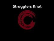 Strugglers Knot
