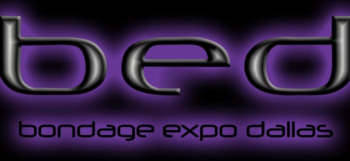 bed_logo_800_96