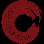 RopeTopia Logo